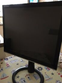 17 Inch Monitor - Very good condition
