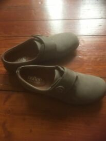 Hotter Shoes - Size 3.5 UK