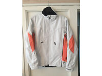 GALVIN GREEN - Women's GOLF Gore-Tex Jacket XS *Mint Cond*