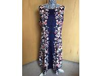 Brand New Per Una Dress - Size 16