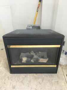 Gas Fireplace Majestic Buy New Amp Used Goods Near You