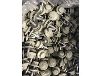 roofing/sheeting tech screws