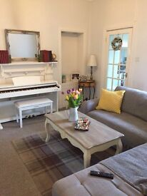 Beautiful One Bedroom Flat to rent Viceroy Street, Kirkcaldy £405 per month