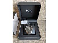 Hugo Boss Watch - Model No: 1513488