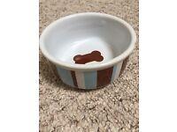 Puppy Bowls