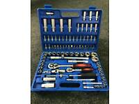 94pcs socket set Tools Brand new