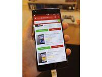 OnePlus3 Mobile Handset