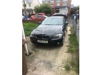 Mint Condition BMW 3 Series ONLY 14000 miles
