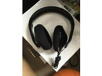 UNBOXED XBOX ONE HEADSET (NO ADAPTER)
