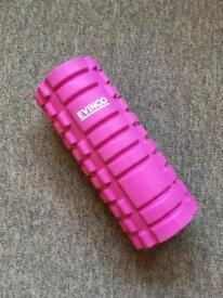 EVINCO Foam Roller