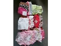 3-6 clothes