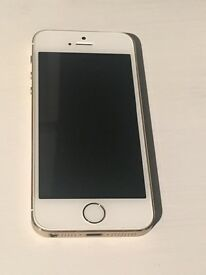 iPhone 5s spares and repairs
