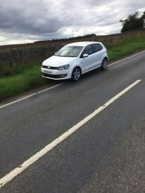 Polo 6r for sale