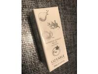 Liz Earle No. 15 Perfume Eau De Parfum Fragrance New Sealed 50ml bottle
