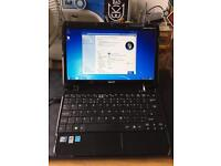 Acer Aspire One - Cheap for parts
