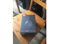 Beats solo 2 wireless headphones dr dre NEW SEALED