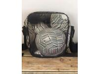 Men's Paul Smith Bag