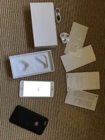 Apple Iphone 6S Plus 128gb Spares and Repairs
