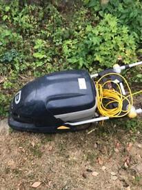 Lawn mower spares or repairs