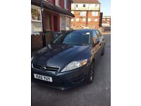 For Sale Ford Mondeo Edge 2.0 ( UBER , PCO )