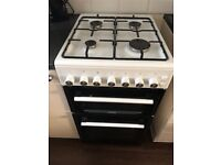 Gas Oven perfect condition
