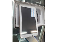 Brand New YasYas Tablets
