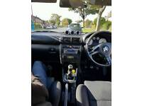 seat leon cupra 1.8 turbo 20v been re-mapped