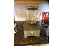 Kenwood FP920 12.68 Cups Food Processor
