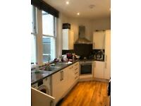 1 bed furnished apartment Wc2h 0dh (540 Sq ft)