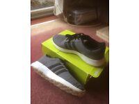 Adidas Neo size 11