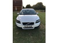 Immaculate reliable Volvo for sale 2008