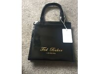 Ted baker small bag