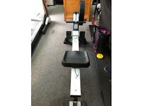 Vfit Air Rower