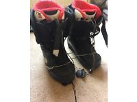 Northwave Men's Boots - UK size 9 / US size 10