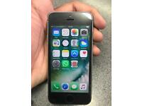 Iphone se 16gb network unlock under warranty