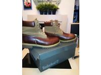 Timberland men's shoes 11.5