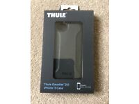 Thule Gauntlet 2.0 - Case for iPhone 5, iPhone 5S, iPhone SE