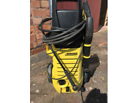 Karcher K2.950M Pressure Washer - Spares or repair