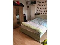 Master Bedroom - Leytonstone