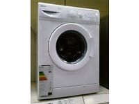 Washing Machine Latest Type In Excellent Working Condition