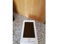 Iphone 6 gold 16gb £150