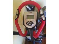 E strider cross trainer for sale