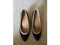 Women's heels for sale