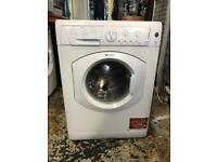 Hotpoint washing mechine 7 kg