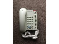 BT Converse 1200 Telephone
