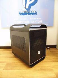 Fast Gaming Computer PC (R9 285 Graphics, Intel CPU, 8GB RAM, 1TB)