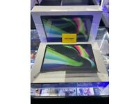 MacBook Pro m1 8gb 256gb sealed 2020 brand new 1 year Apple warranty