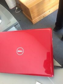 Del lap top free local delivery