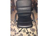 IKEA Torkel Swivel Office Chair
