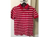Kids Ralph Lauren polo tshirt